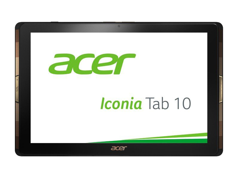 [Solved] - Disable Safe Mode on Acer Iconia Tab 10 A3-A40