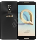 How to boot into safe mode on Alcatel A7 XL