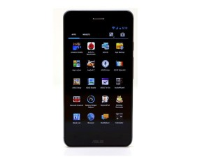 [Solved] - Disable Safe Mode on Asus PadFone Infinity