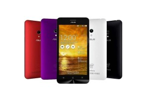 [Solved] - Disable Safe Mode on Asus Zenfone 5 A501CG
