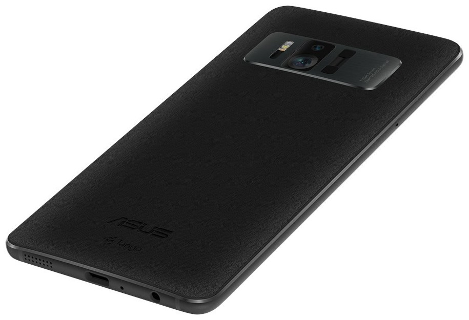 [Solved] - Disable Safe Mode on Asus Zenfone AR ZS571KL