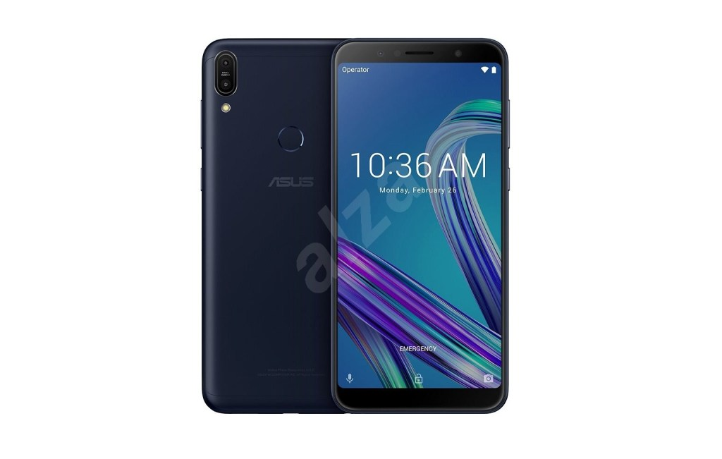 [Solved] - Disable Safe Mode on Asus Zenfone Max Pro