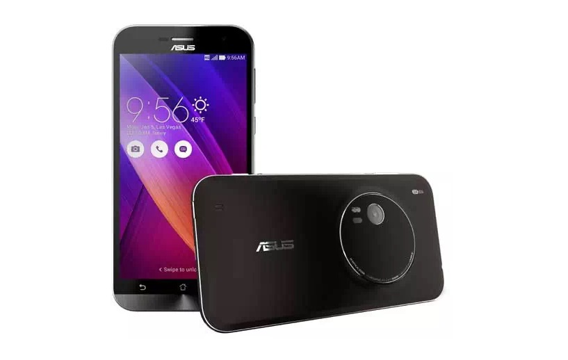 [Solved] - Disable Safe Mode on Asus Zenfone Zoom ZX551ML