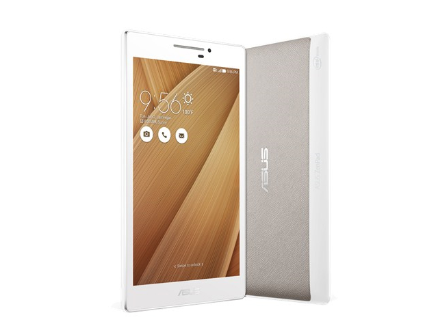 [Solved] - Disable Safe Mode on Asus Zenpad 7.0 Z370CG