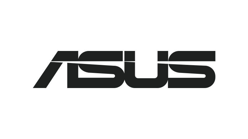 [Solved] - Disable Safe Mode on Asus Zenfone 4 (2014)