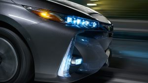 Hybrid driving tips for best fuel economy
