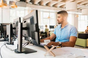 IT Support Edinburgh: What you need to know