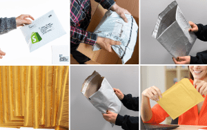 Understanding The Difference Between Mailers & Mailboxes