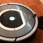 The Ultimate Guide to solve your Roomba Error Codes