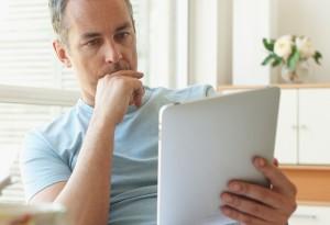 Understanding-Retirement_Expenses