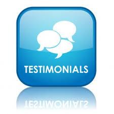 Testimonials Icon 01