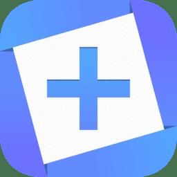 magoshare-iphone-data-recovery-logo-4051116-7774561