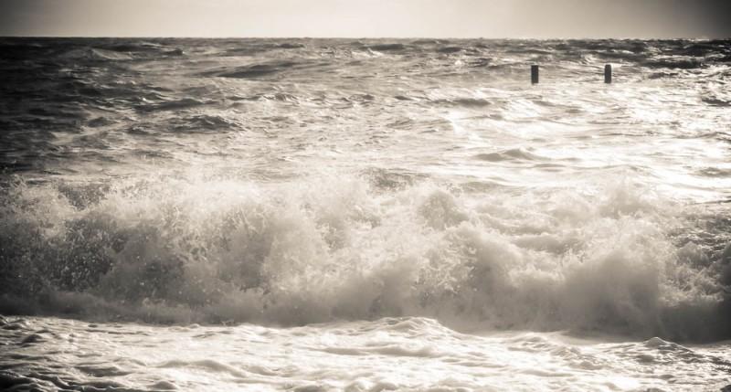 ocean#4