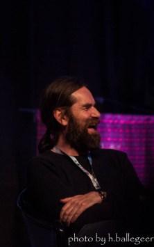 Duncan Lacroix
