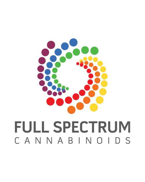 full spectrum leafly