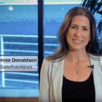 Denise Donaldson