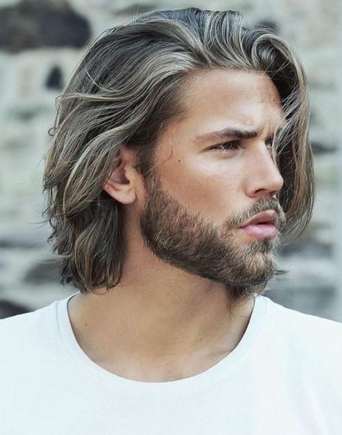 Cara Cepat Memanjangkan Rambut Secara Alami : cepat, memanjangkan, rambut, secara, alami, Terbaik, Memanjangkan, Rambut, Cepat, Mudah, Dengan, Alami