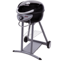 Char-Broil 20602107 Electric Grill