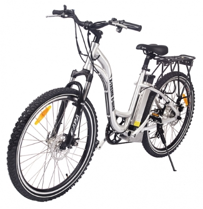 Electric Bicycle Batteries EV Batteries Wiring Diagram