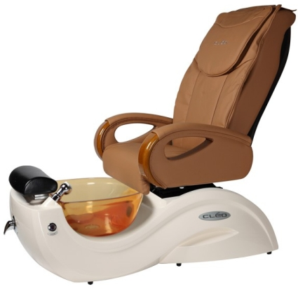 massage pedicure chair best ergonomic task 2016 rx footspa the spa is engineered to incorporate faux glass onto exquisitely designed base forming which enhances