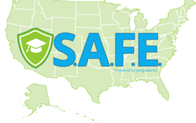 S.A.F.E. Donates Platform to Schools, Colleges and Universities Nationwide