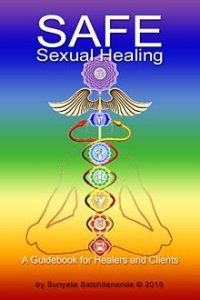 Safe-Sexual-Healing-cvr2sm-200x300 About the book