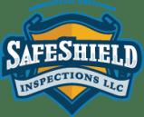 SafeShieldInspectionsLLC-logo-web