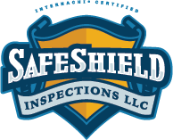 SafeShieldInspectionsLLC-logo-web