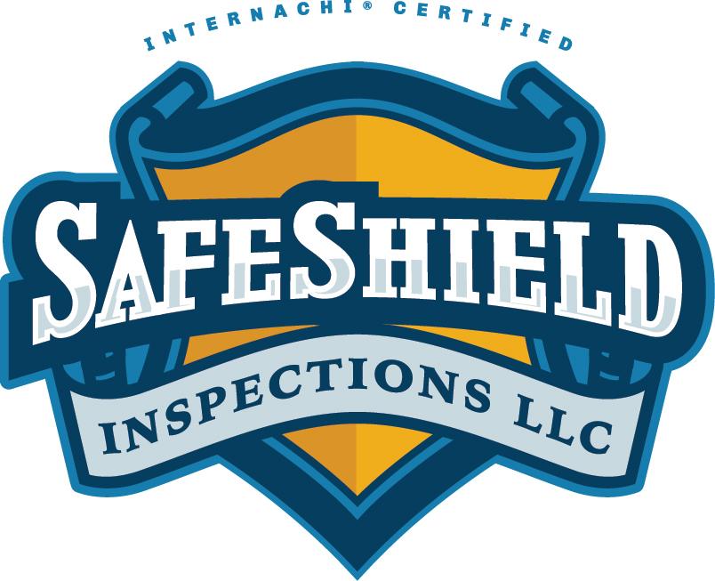 SafeShield Inspections, LLC