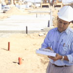 building code inspector is not the same as a home inspector