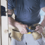 electricians must be licensed