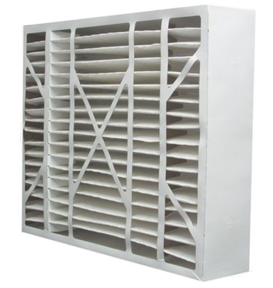 How Often Should Air Filters Be Changed >> Home Air Filters: Types, Locations, and How Often to Replace | SafeShield Inspections
