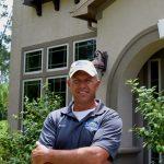 Micah Stephens Home Inspector