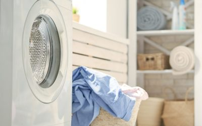 Dryer Vent Safety: 3 Practical Requirements Every Homeowner Should Know