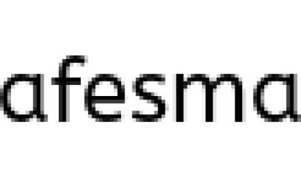 La 5G arrivera en France fin 2019 : sommes-nous prêts ?