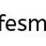 Le parking intelligent peut-il sauver les villes ?