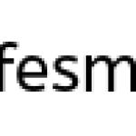 Interview Guillaume Maigre, VP produit et marketing de Famoco