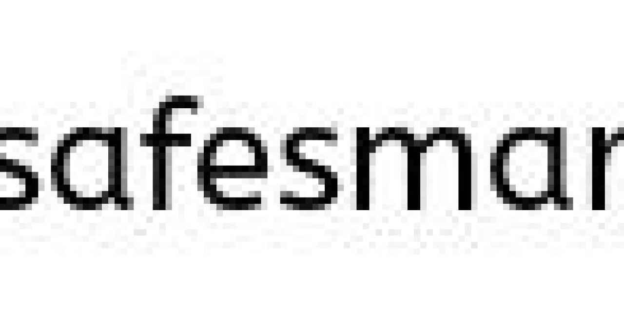 Citalid, la start-up qui évalue les risques liés à la cyber criminalité reçoit le Prix de l'Innovation 2018 aux Assises de la Sécurité