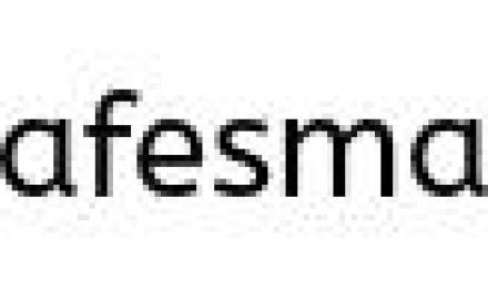 Citalid, la startup que evalúa los riesgos asociados con los delitos cibernéticos ha recibido el Premio a la Innovación 2018 en el evento Les Assises de la Sécurité