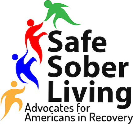 Safe Sober Living