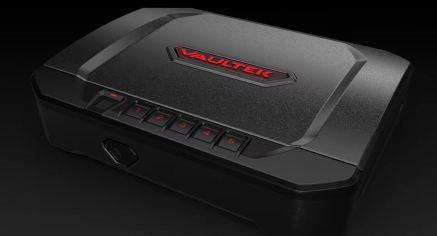 biometric gun safe gander mountain