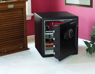 best burglar proof safes_15