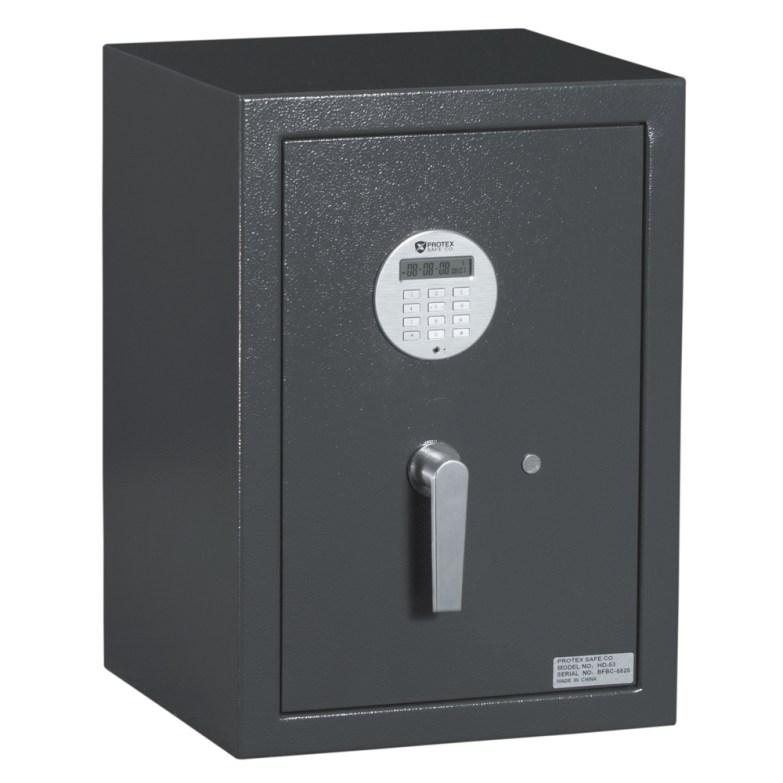 fireproof and burglar proof safes_3