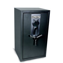 fireproof safes canada_22