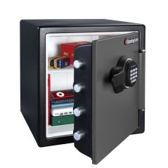 fireproof safes costco_11