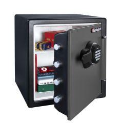 fireproof safes costco_11