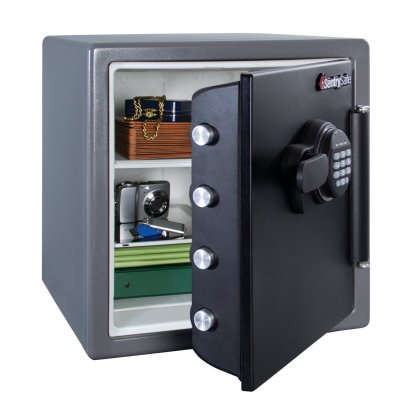 fireproof safes for home_30