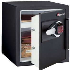 fireproof safes reviews_31
