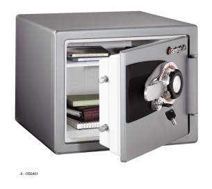 sentry fireproof safes_32