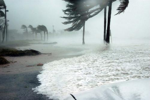 hurricane-florida